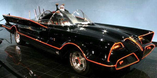 1966-batmobile-1-1b