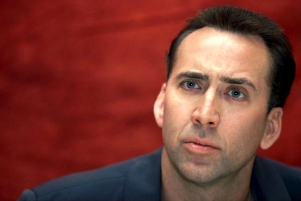 Nicolas-Cage-nicolas-cage-26969966-1941-1300