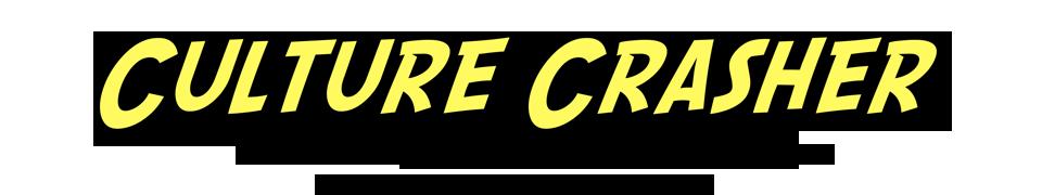 Culture Crasher -
