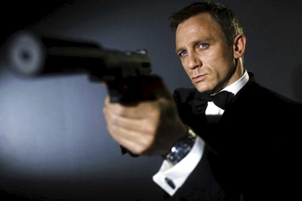 Casino Royale - filmstill btintern