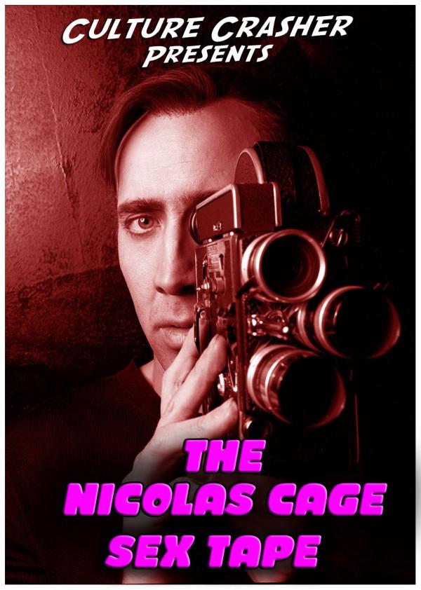 nicolas-cage-sex-tape